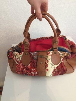 Schöne Desigual Handtasche