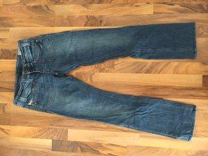 Schöne Diesel Jeans!