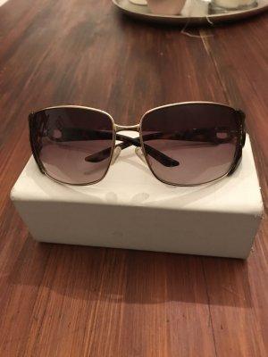 Schöne Dior Sonnenbrille