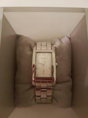 Schöne DKNY Uhr zu verkaufen