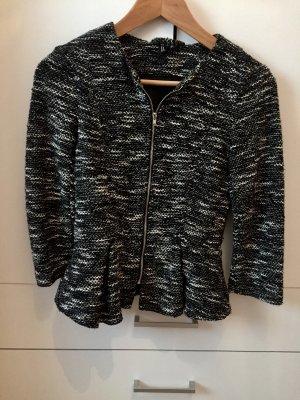 Schöne elegante Jacke von H&M