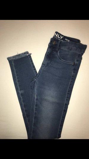 Schöne enge Jeans