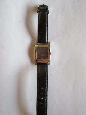 schöne Esprit Damen Uhr