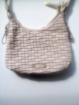Schöne Esprit Handtasche
