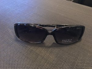 Esprit Sunglasses black-black brown