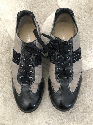 Schöne Frülling Schuhe von Hassia Gr 5 1/2