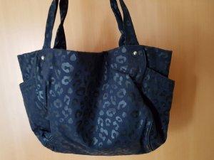 Schöne GAP-Tasche