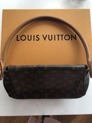 Schöne gepflegte Looping Tasche von Louis Vuitton zu verkaufen