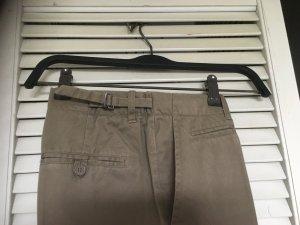 Schöne, gerade geschnittene Hose