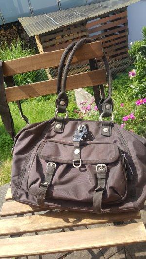 Schöne GG&L Handtasche