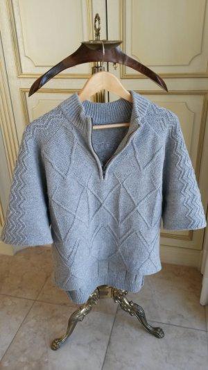 schöne graue Pullover Brax !