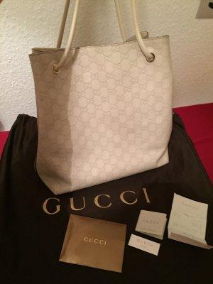 Schöne Große Gucci Tasche