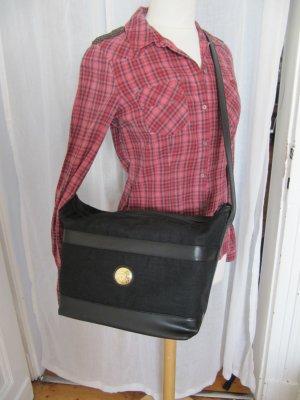 Schöne große Kosmetik-Tasche von Lancome Schminkkoffer