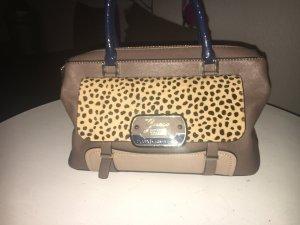 Schöne Guess Handtasche