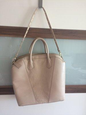 Schöne H&M Henkel Tasche