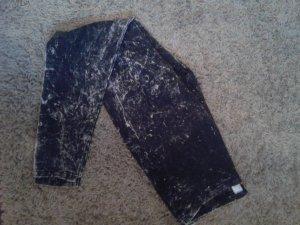 schoene h&m leggings