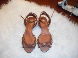 Schöne H & M Sandale