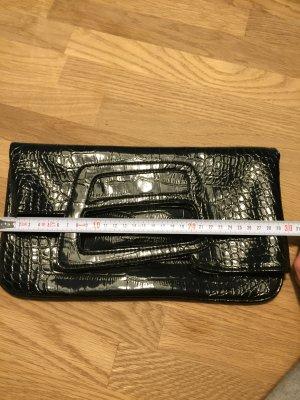 Schöne Handtasche / Clutch