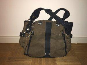 Schöne Handtasche von GG&L