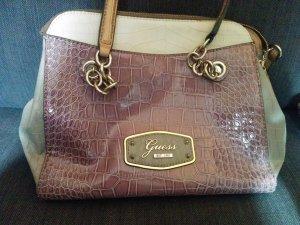 Schöne Handtasche von GUESS