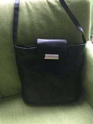 Schöne Handtasche von Mandarina Duck