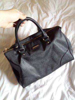 Schöne Handtasche von Mango
