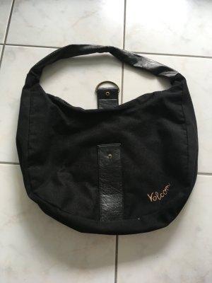 Schöne Handtasche von Volcom