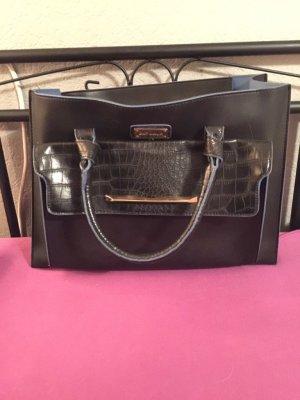 Schöne Handtasche wie neu