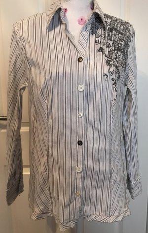 Schöne Hemd von Bianca  Gr 40