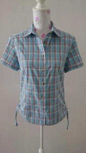 Schöne Hemd von Crane Gr S
