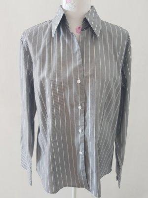 Schöne Hemd von Marco Pecci Gr 44