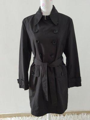 Schöne Herbst Mantel von Taifun Collection Gr 44