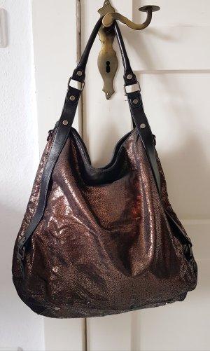 schöne herbst Tasche