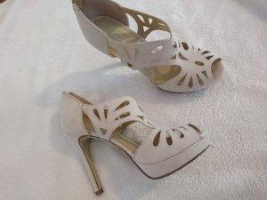 Schöne High heels ♡♡♡