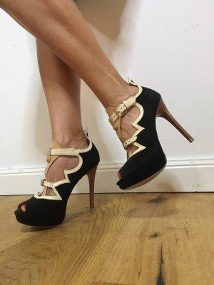Schöne High-Heels