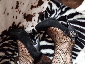 Schöne high heels in gr.36
