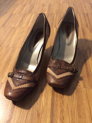 Schöne High Heels von Janet & Janet, Gr 40