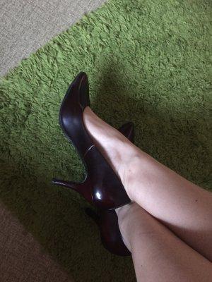 Schöne High Heels wie neu