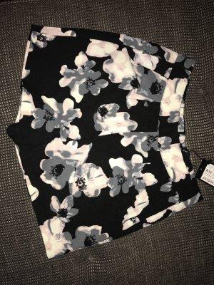 Schöne Highwaist Shorts
