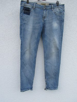 schöne hochwertige Guess Jeans