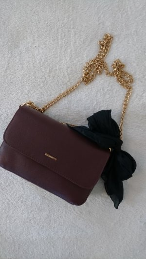 Schöne hochwertige Tasche