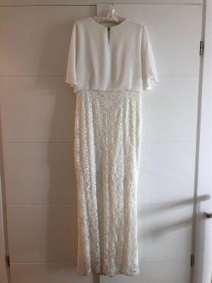 schöne Hochzeitskleid