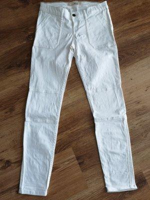 schöne Hose Jeans von Hollister