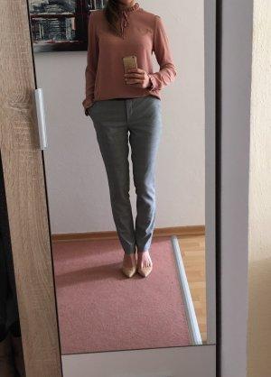 Schöne Hose von H&M