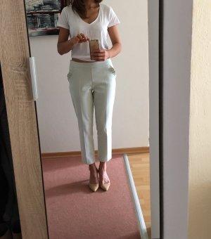 Schöne Hose von Orsay