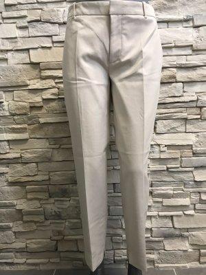 Schöne Hose von Zara Gr XL