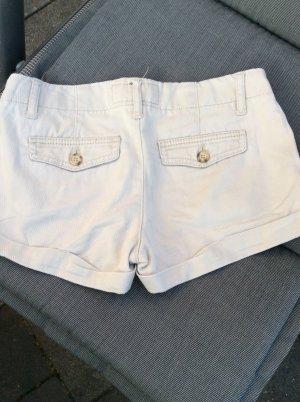 Schöne Hot pants abercrombie Kids