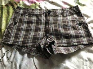 Schöne Hotpants von H&M Gr 38