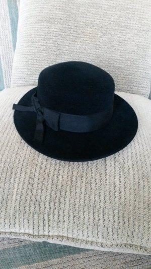 Schöne  Hut neu und ungetragen!!