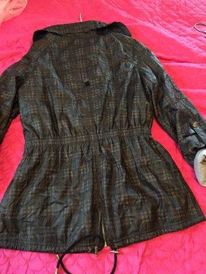 schöne Jacke für den Herbst - Übergangsjacke, Größe 40